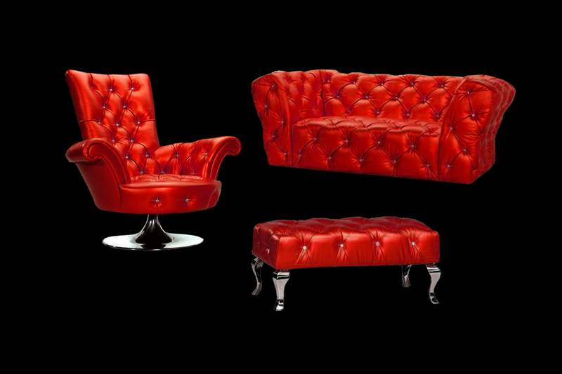 pin best exclusive furniture bocadolobo com design